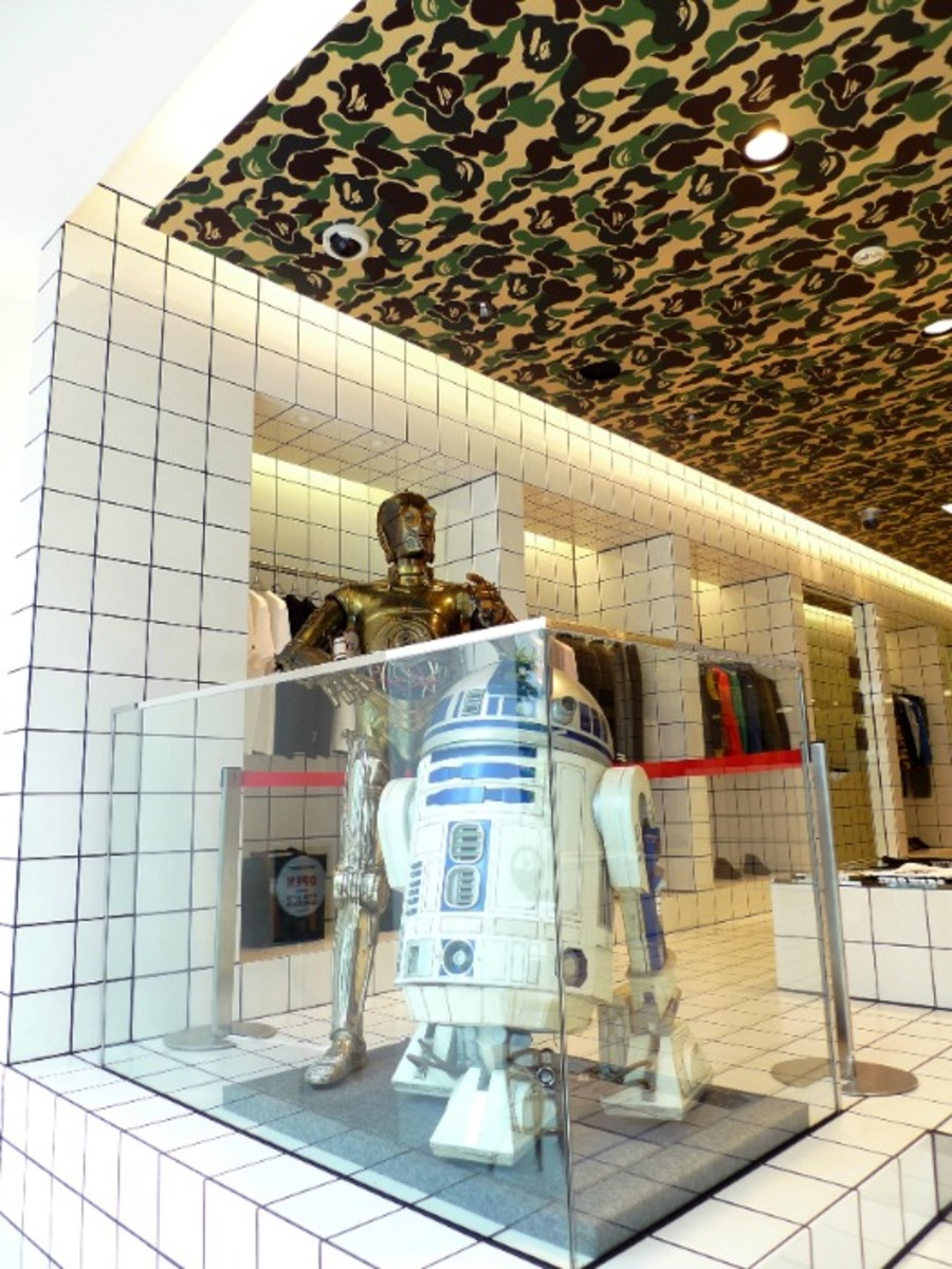 star-wars-a-bathing-ape-japan-launch-event-02