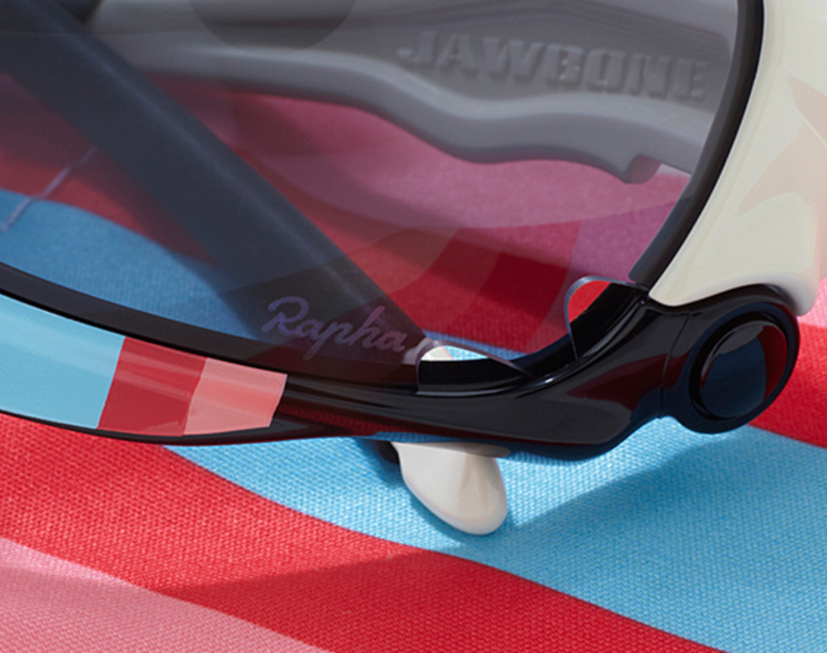 rapha-oakley-jawbone-charity-auction-01