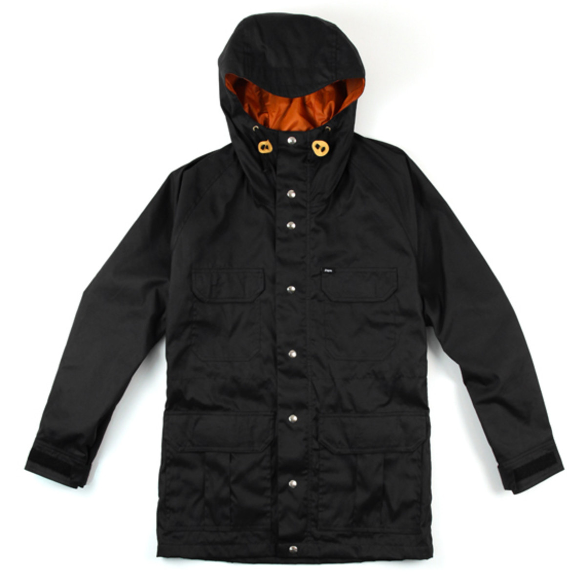 Crescent-Down-Works-dqm-waxed-parka-01