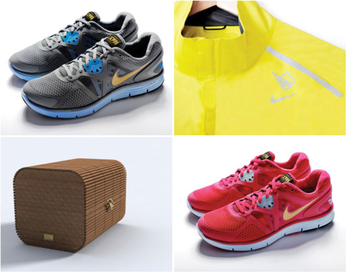 nike-x-liu-xiang-lx-collection-sm2