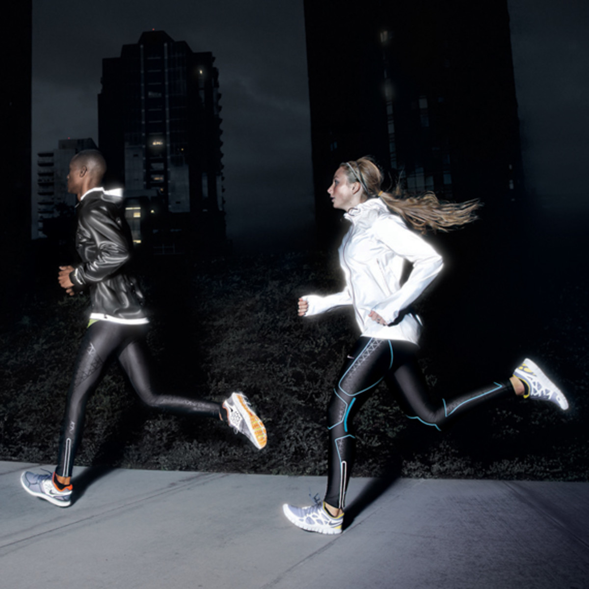 nike-running-holiday-2011-collection-lookbook-09