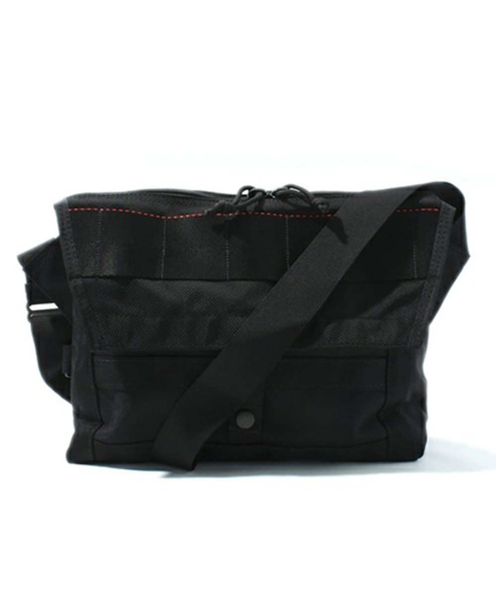 fleet-messenger-bag-01