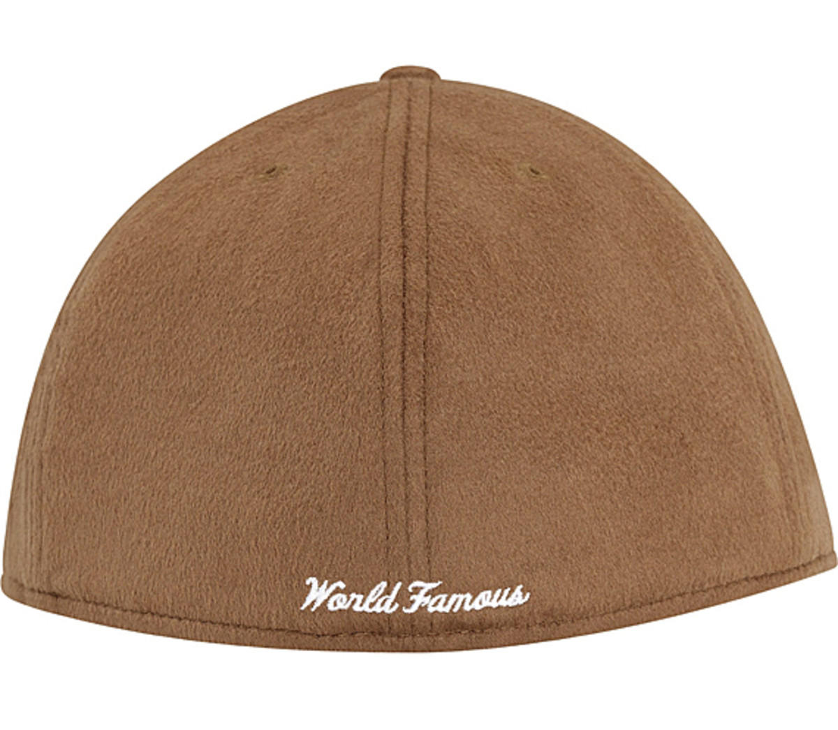 new-era-loro-piana-supreme-box-logo-cap-07