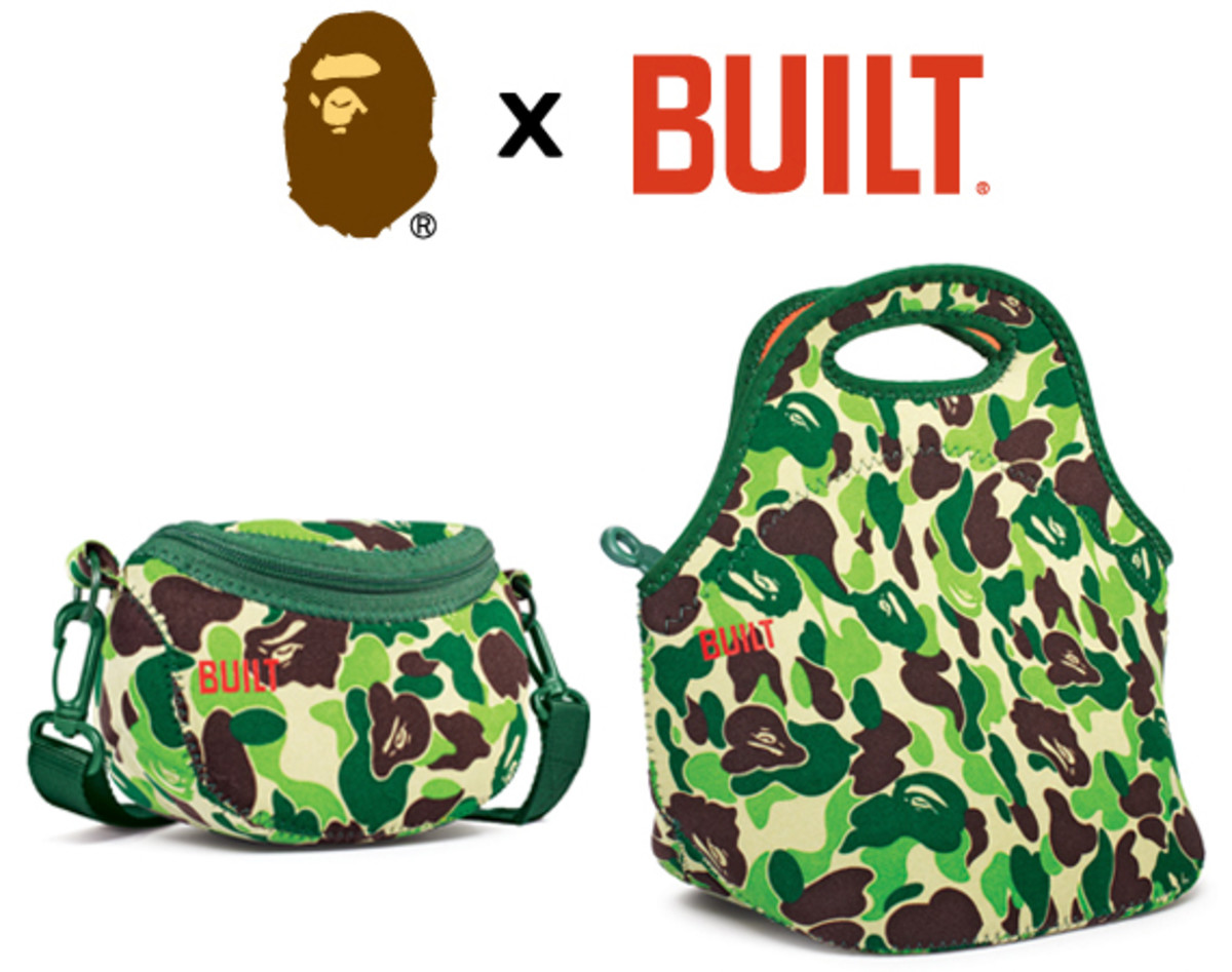 built-a-bathing-ape-00