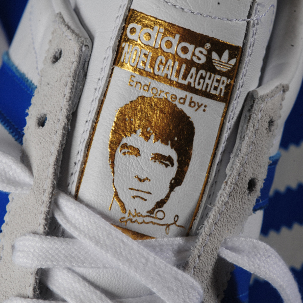 noel-gallagher-adidas-originals-training-72-NG-03