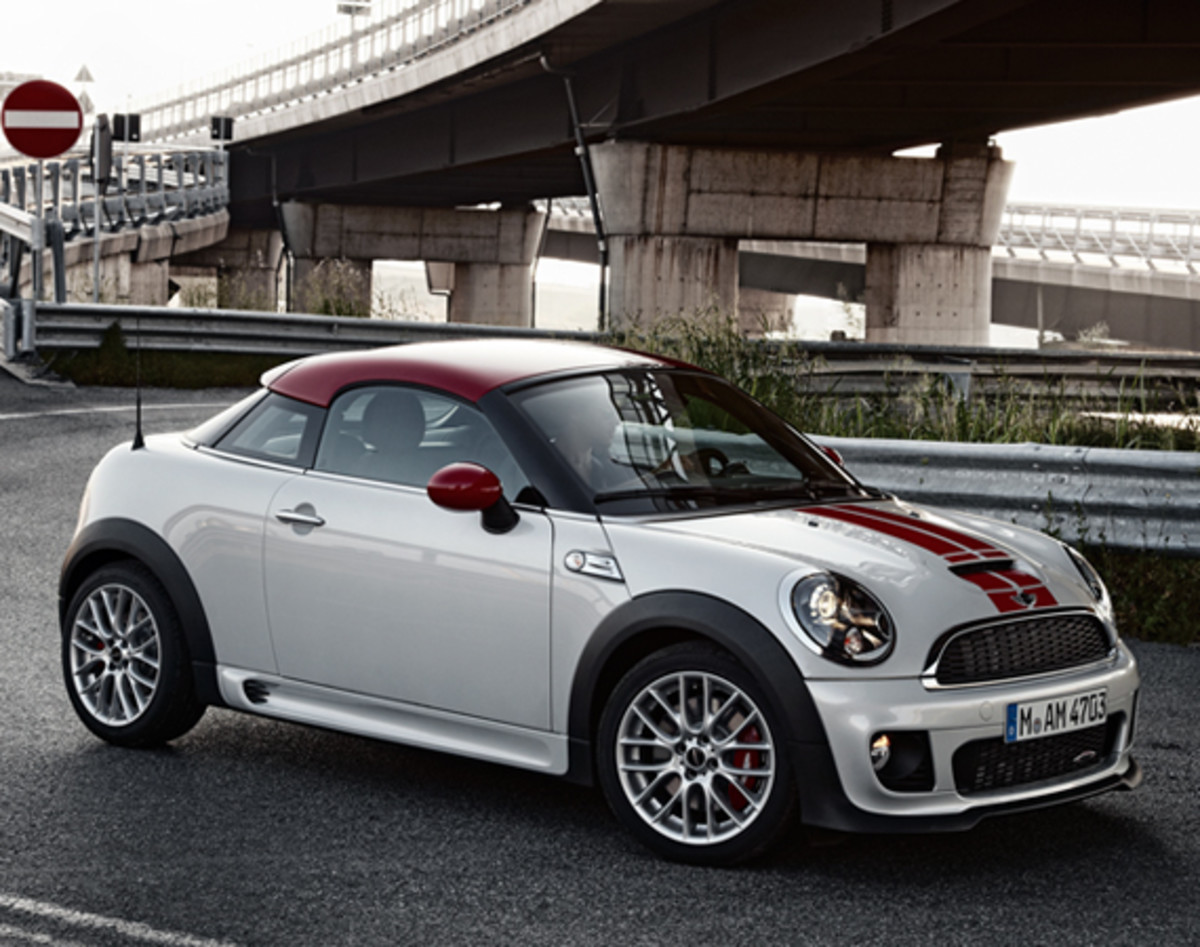 mini-coupe-01