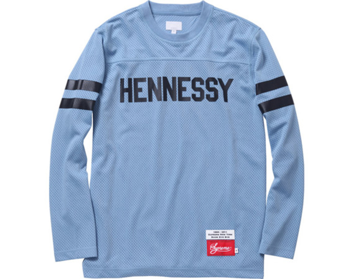hennessy-supreme-fw11-collection-01