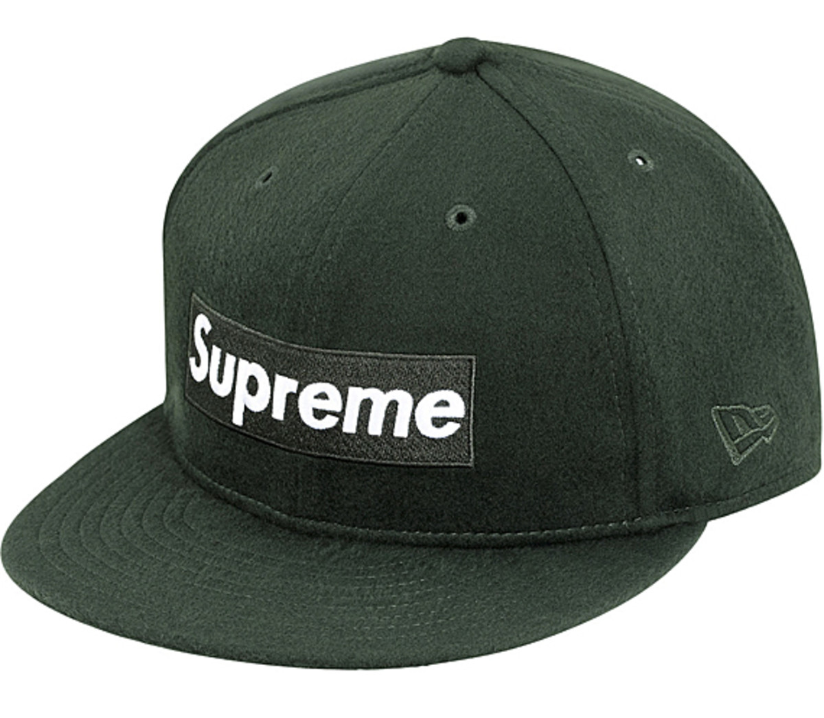 new-era-loro-piana-supreme-box-logo-cap-02
