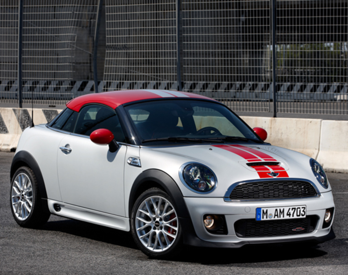 mini-coupe-08