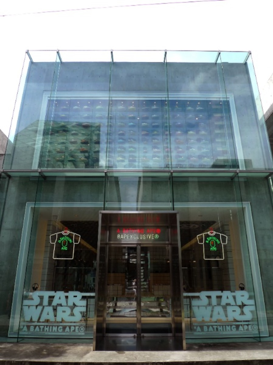 star-wars-a-bathing-ape-japan-launch-event-01