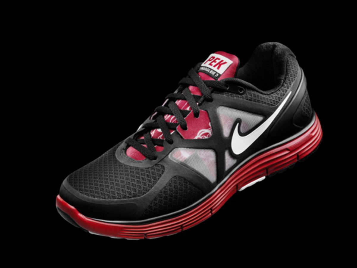 nike-lunarglide-3-city-pack-08