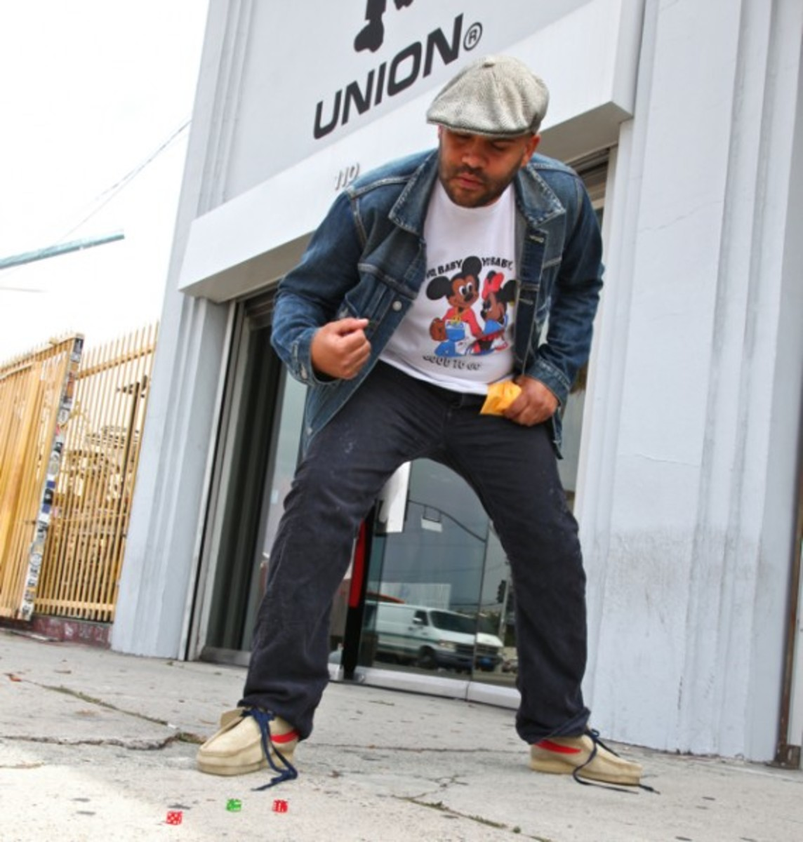 Reggieknow-UNION-Los-Angeles-Mousetrap-13