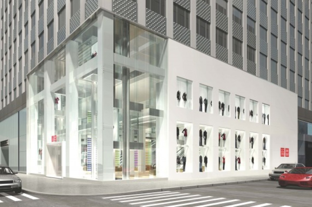 uniqlo-new-york-new-stores-01