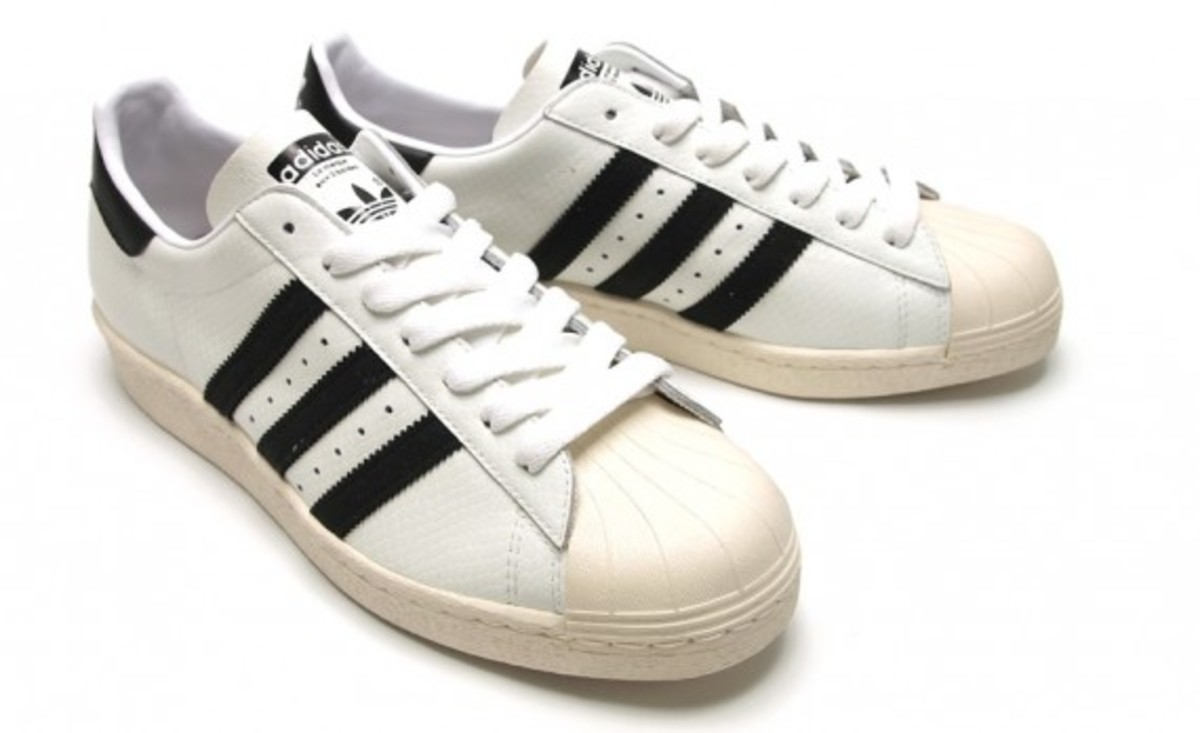 superstar-80s-g-snk-iv-06