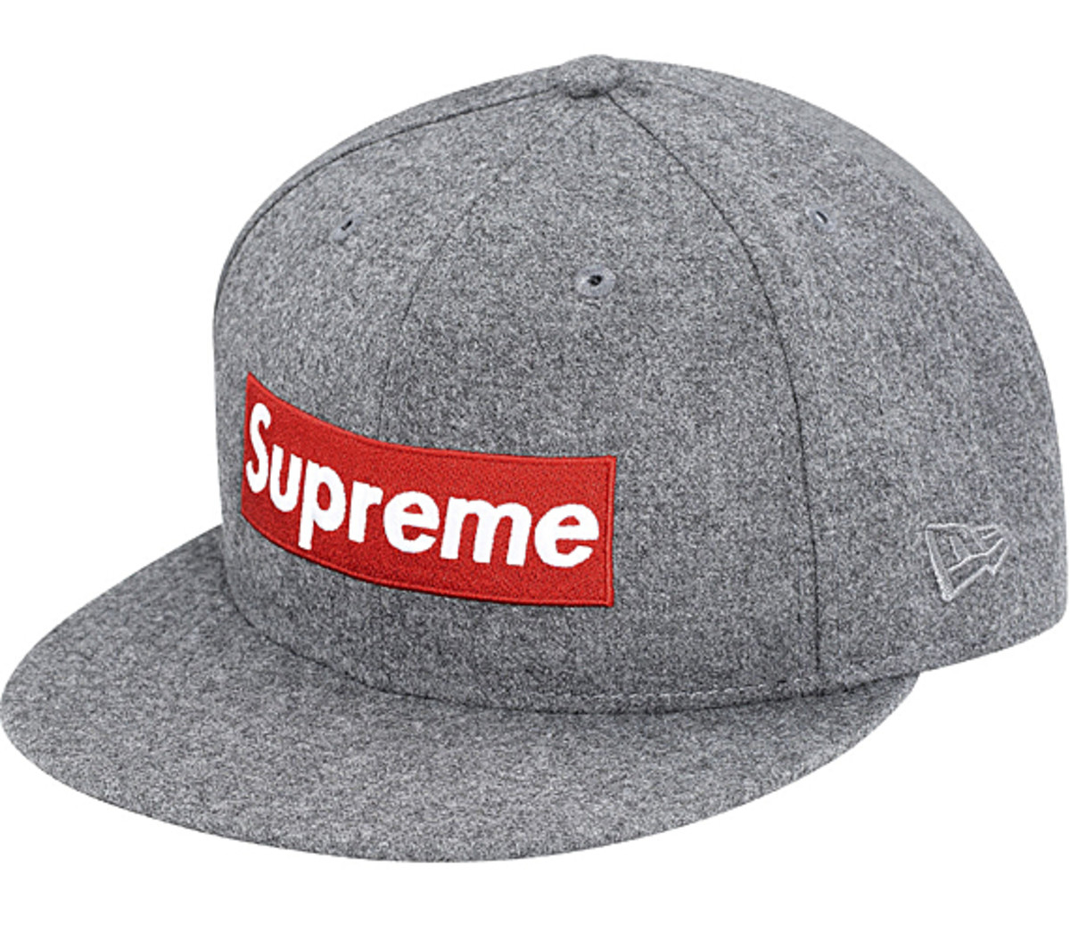new-era-loro-piana-supreme-box-logo-cap-03