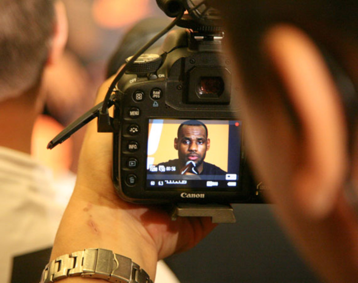 nike-festival-of-sports-lebron-james-interview-03