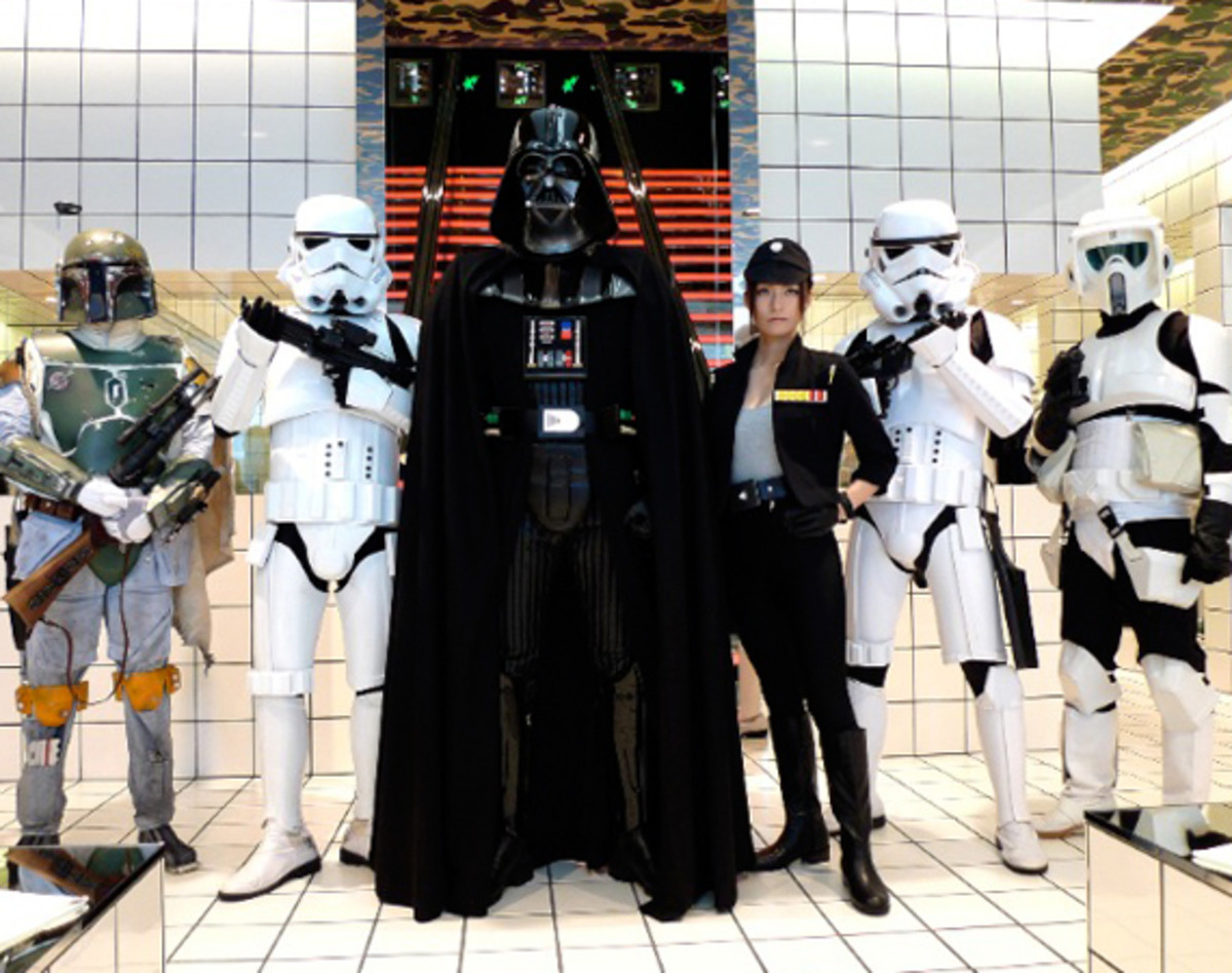 star-wars-a-bathing-ape-japan-launch-event-00