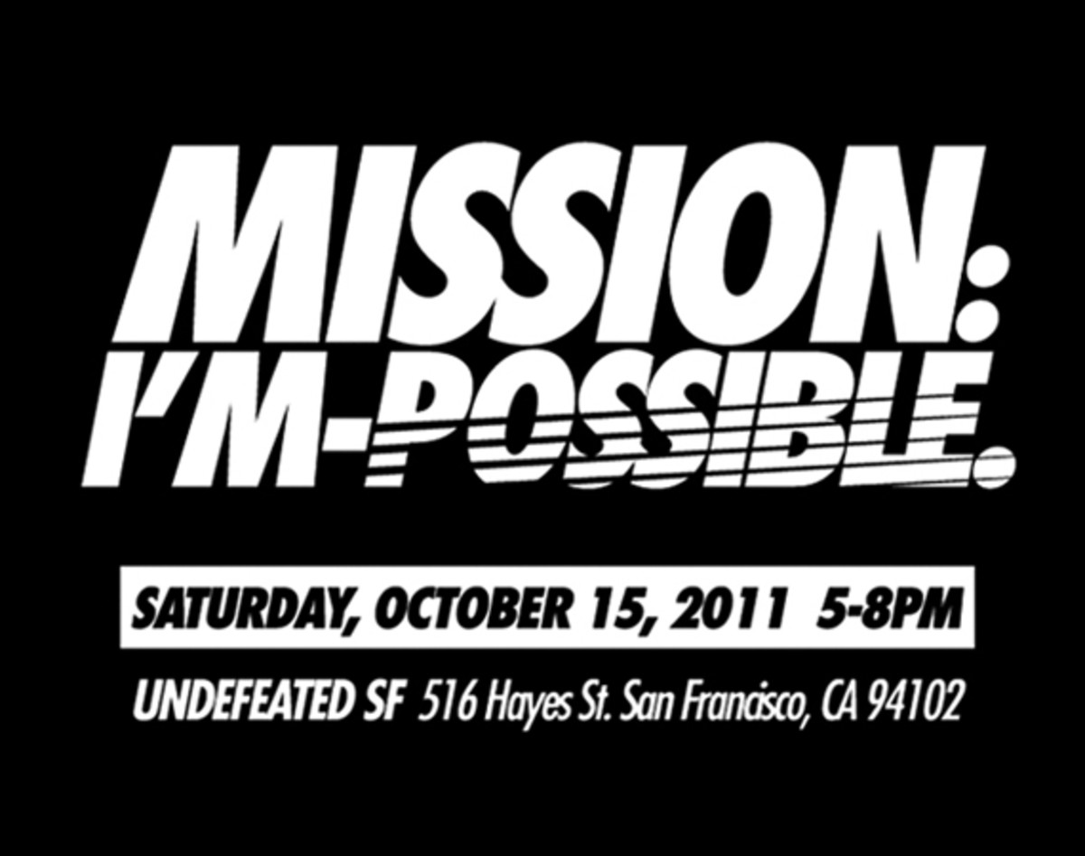 mission-im-possible-00