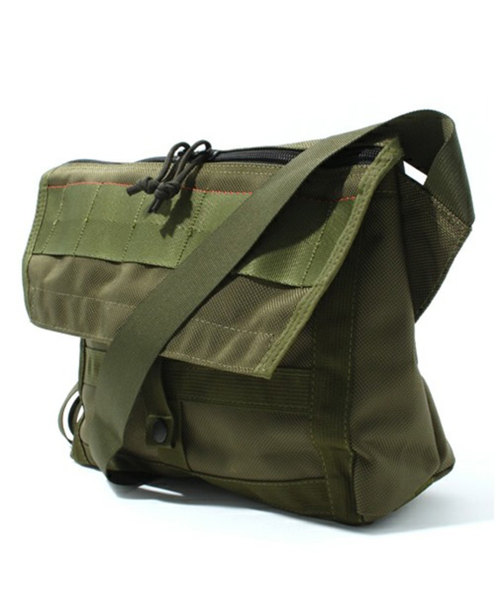 fleet-messenger-bag-03