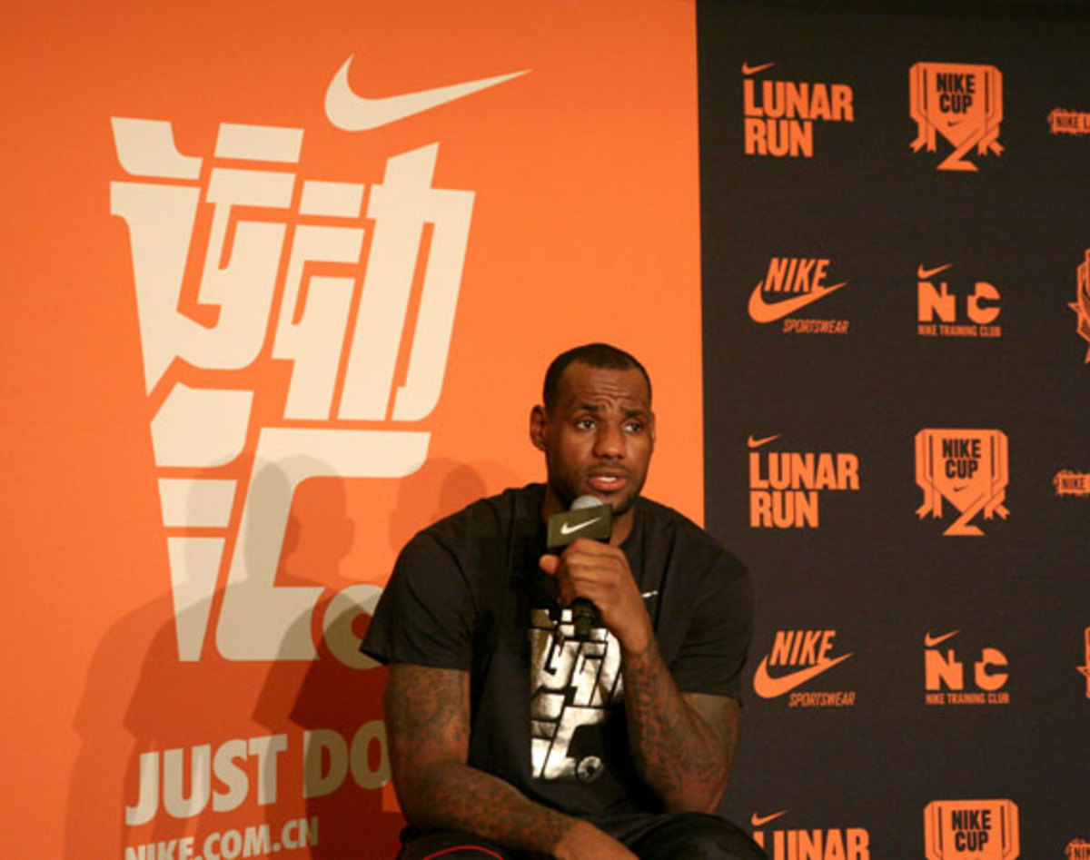 nike-festival-of-sports-lebron-james-interview-01