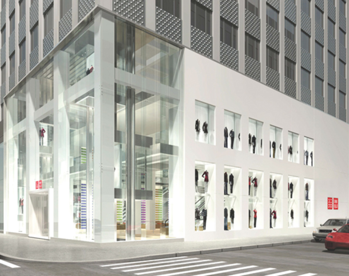 uniqlo-new-york-new-stores-00