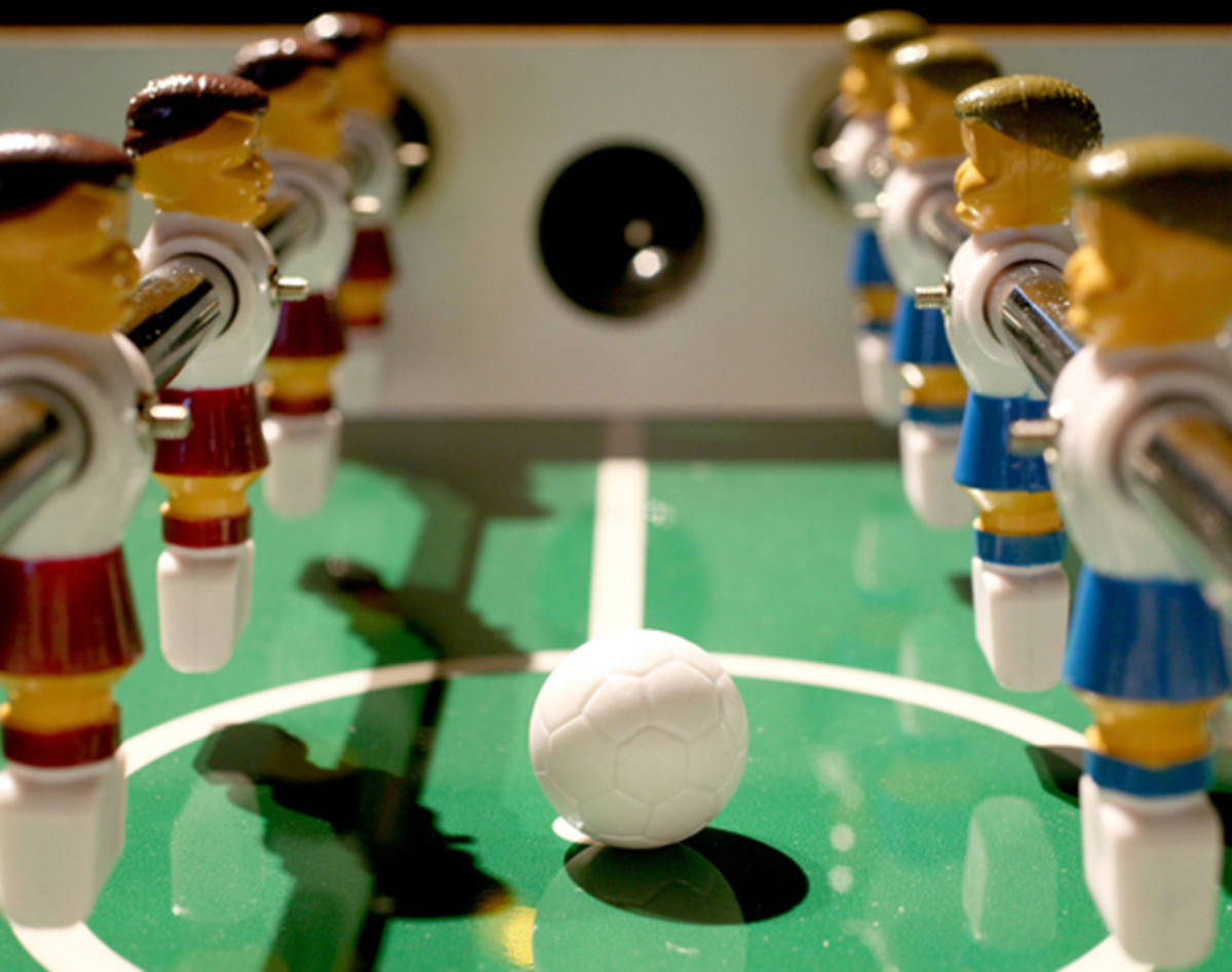 umbro-foosball-cup-championship-nyc-00a
