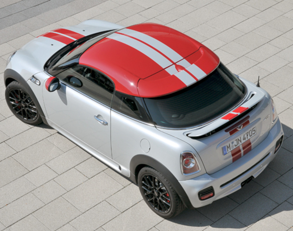 mini-coupe-16