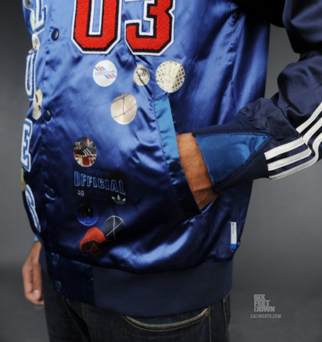 adidas-originals-club-jacket-09