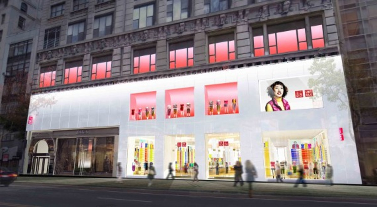 uniqlo-new-york-new-stores-03