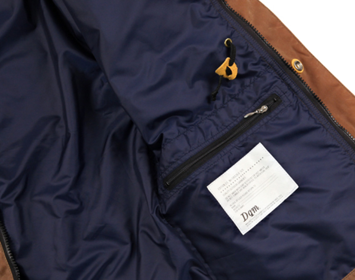 Crescent-Down-Works-dqm-waxed-parka-06