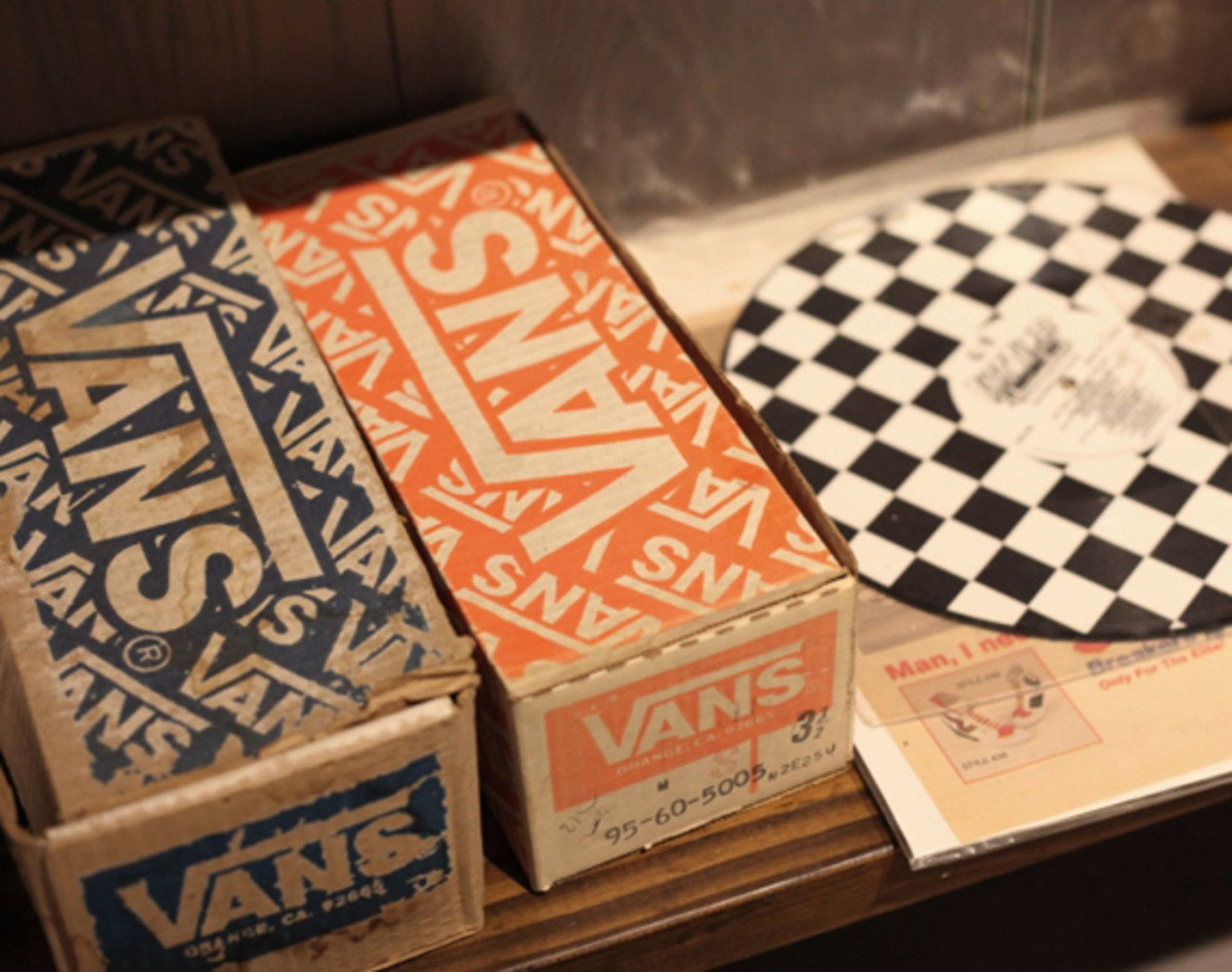 vans-dqm-general-store-new-york-opening-info-11