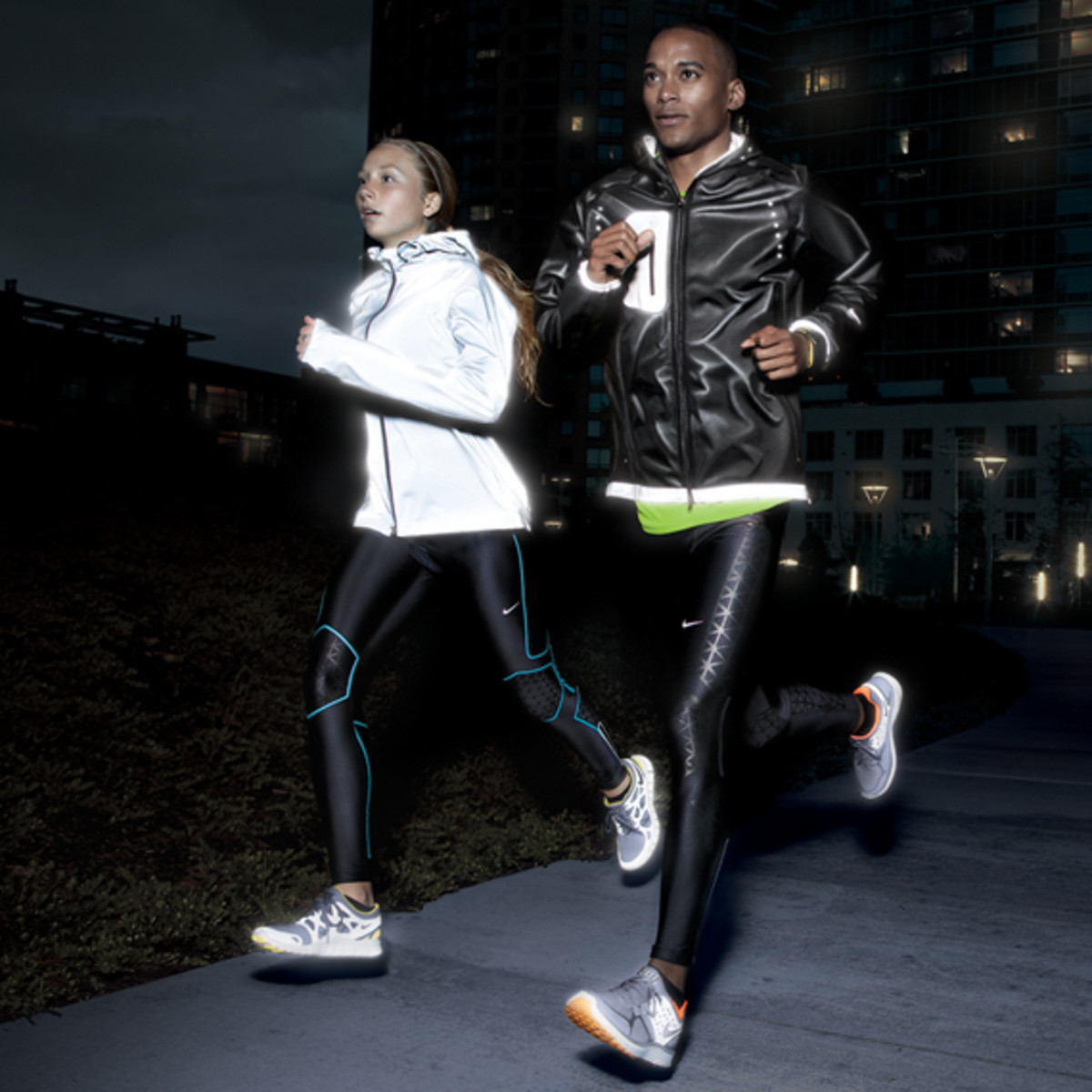 nike-running-holiday-2011-collection-lookbook-10