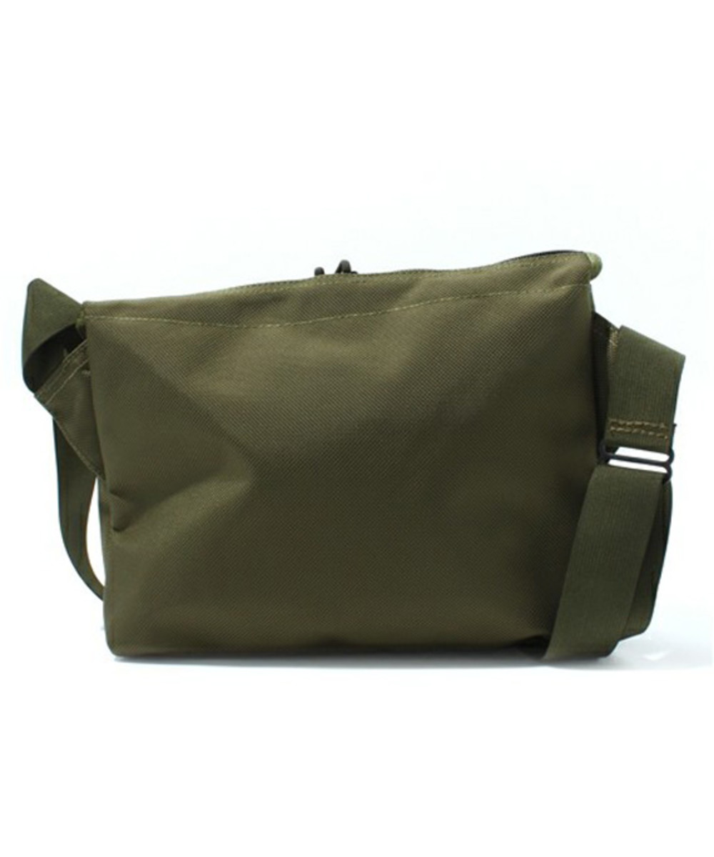 fleet-messenger-bag-04