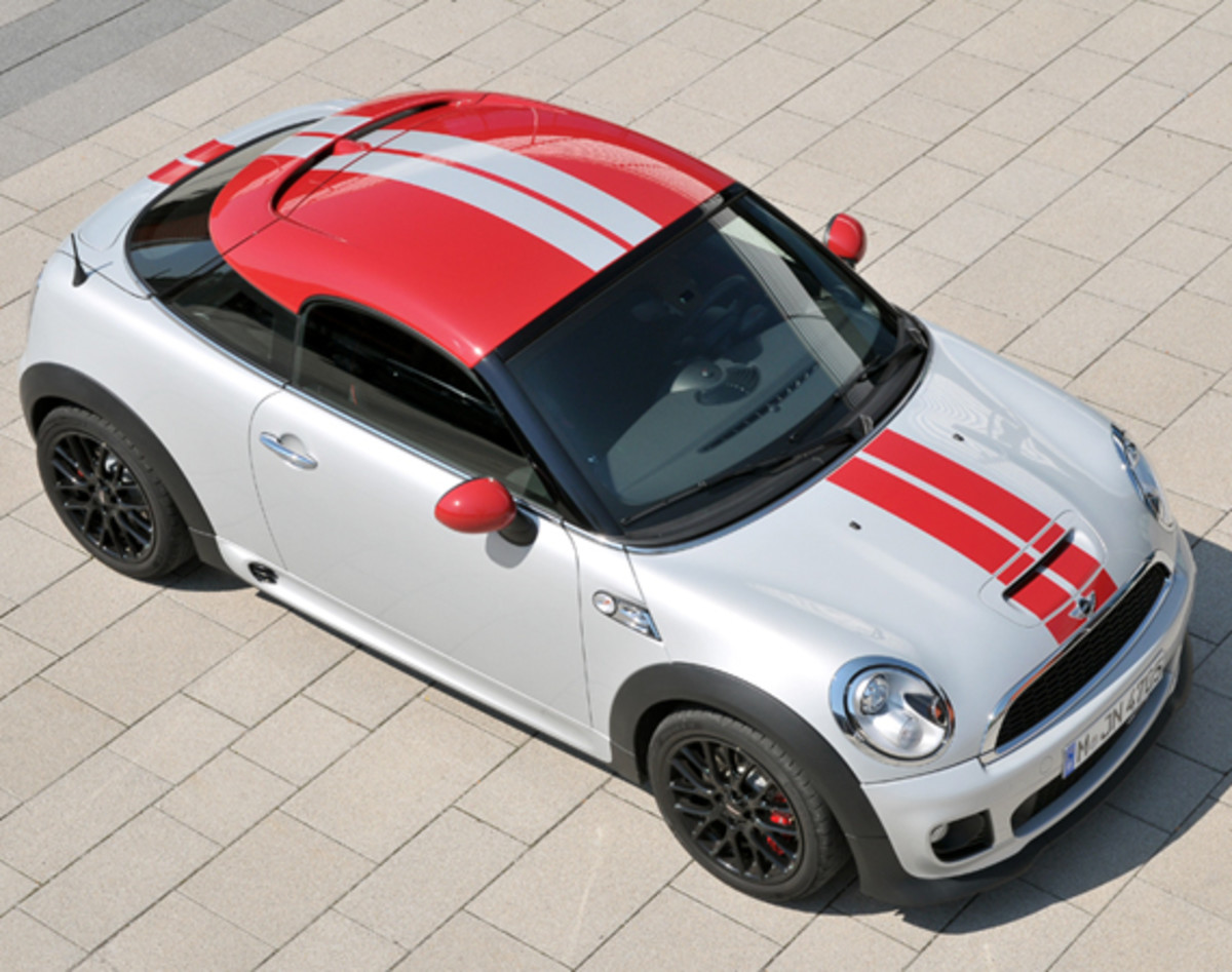 mini-coupe-19