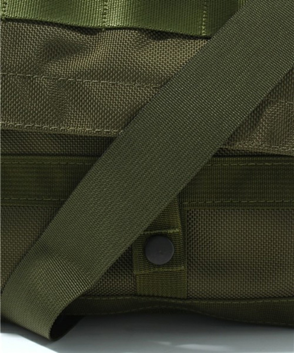 fleet-messenger-bag-06