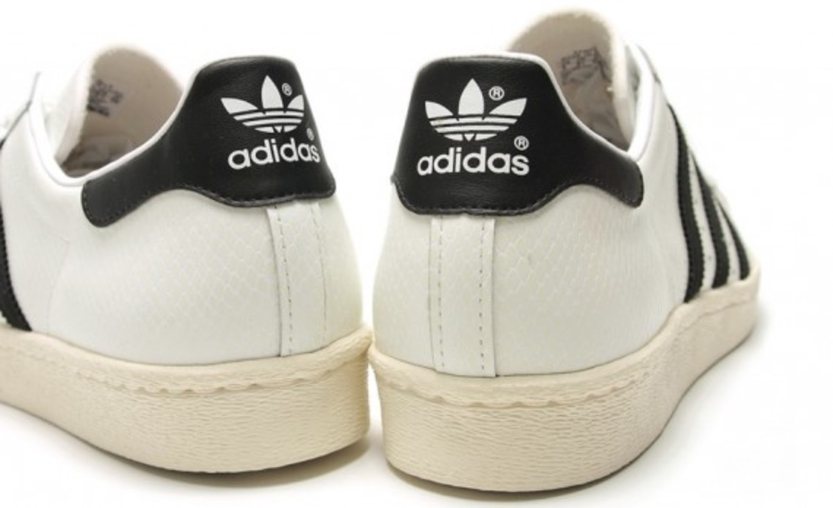 superstar-80s-g-snk-iv-03