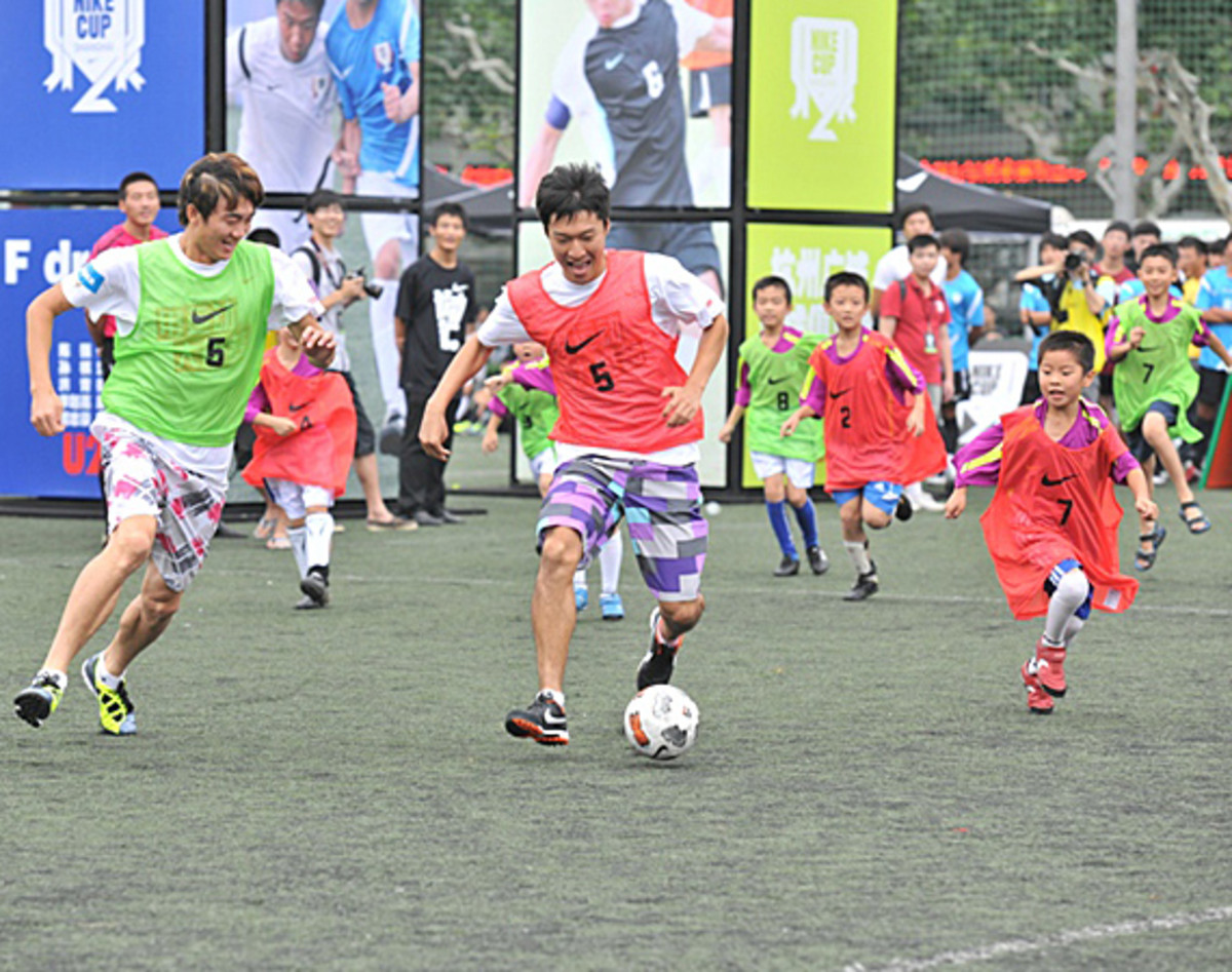 nike-festival-of-sports-nike-cup-07
