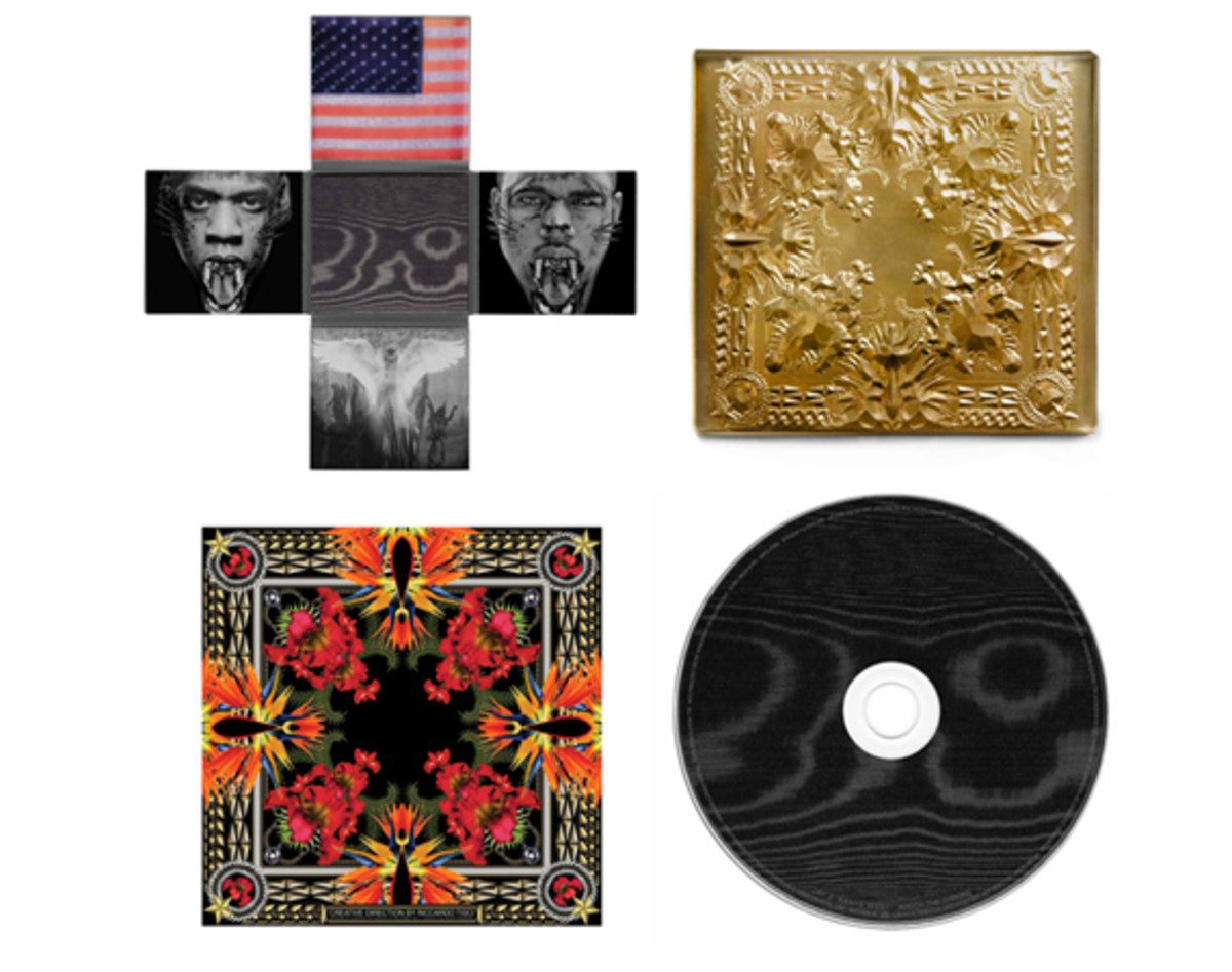 jay-z-kanye-west-watch-the-throne-givenchy-riccardo-tisci-00