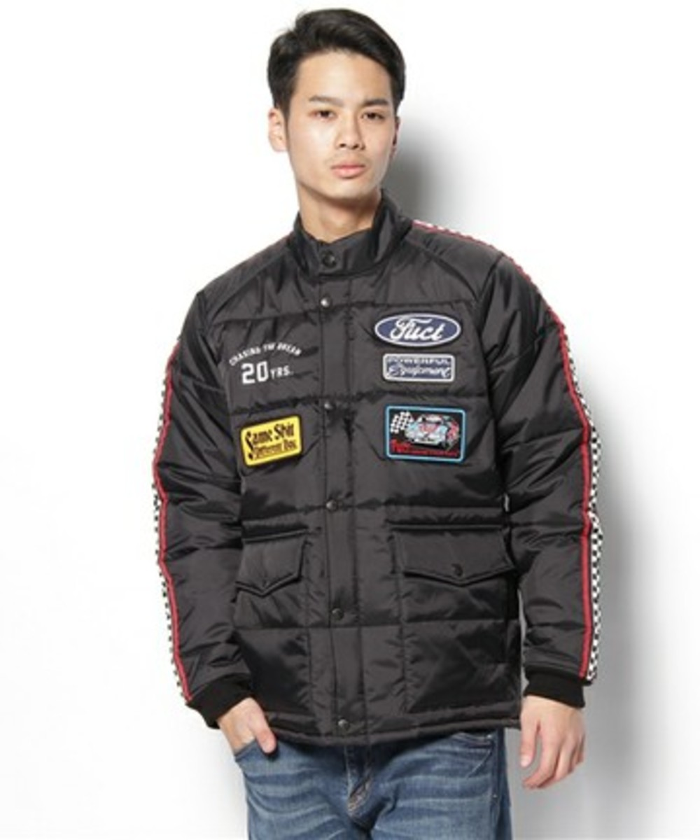 fuct-20th-anniversary-racing-jacket-01