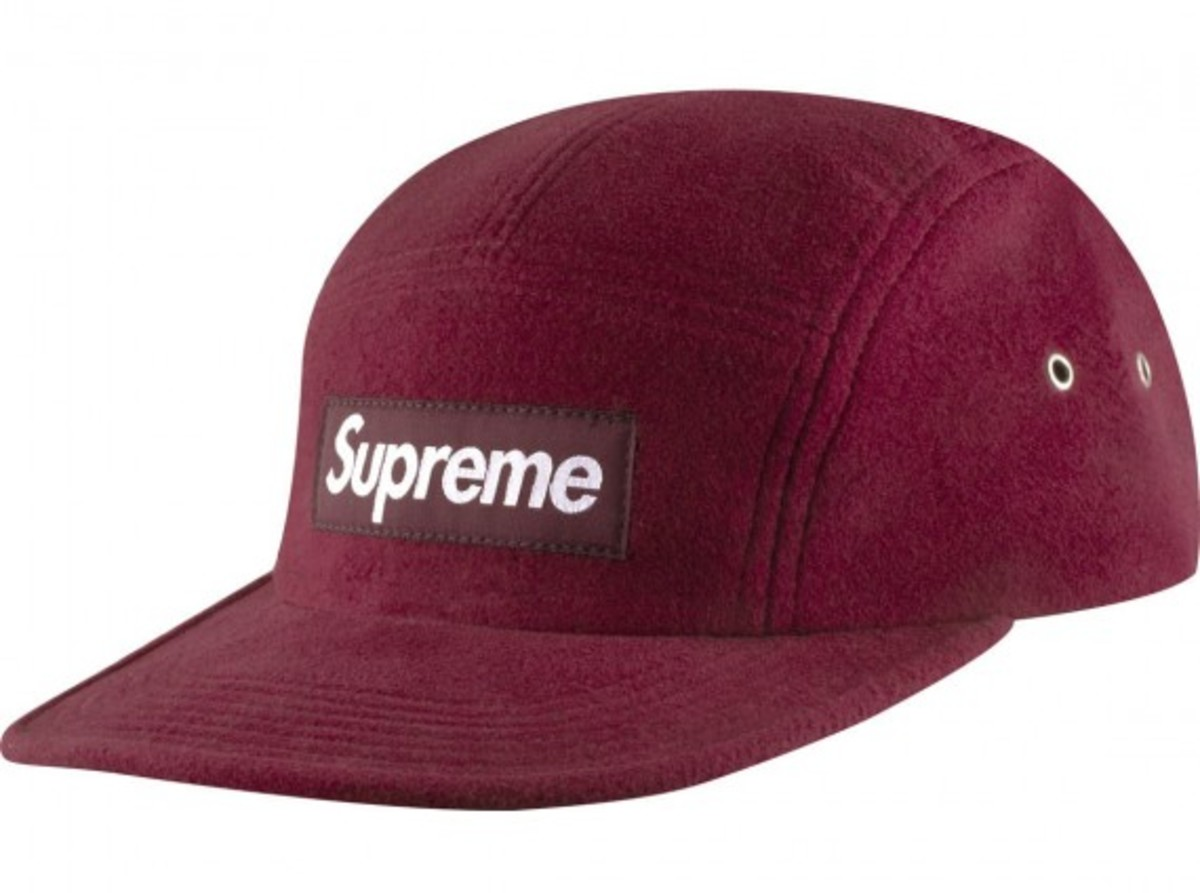 supreme-moleskin-camp-cap-02