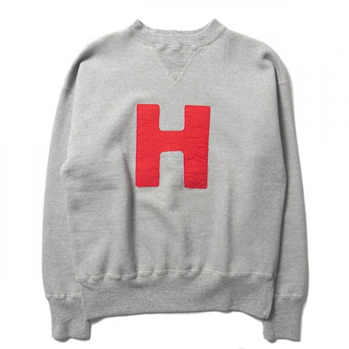 human-made-campus-sweat-01