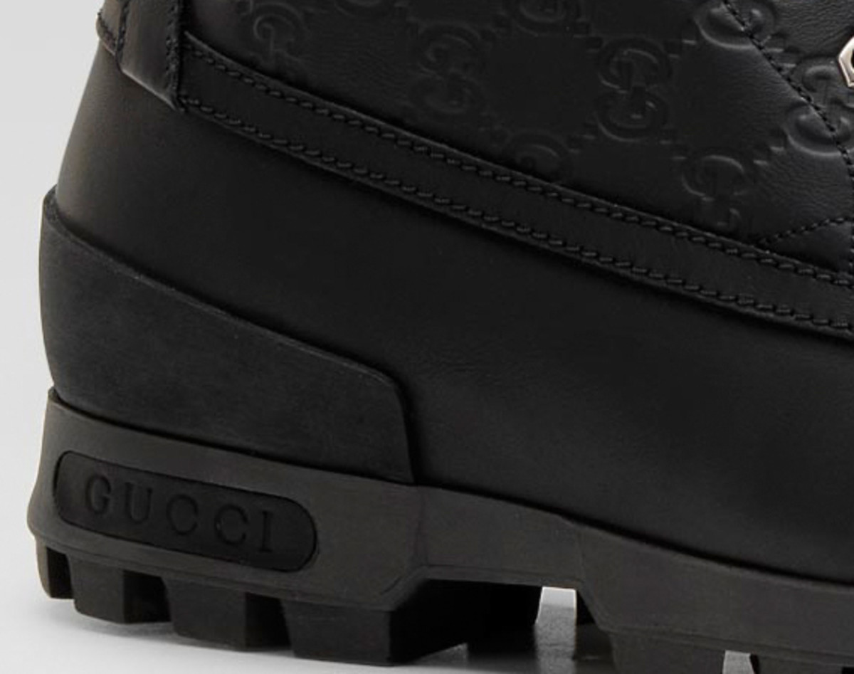 gucci-laced-up-boots-05