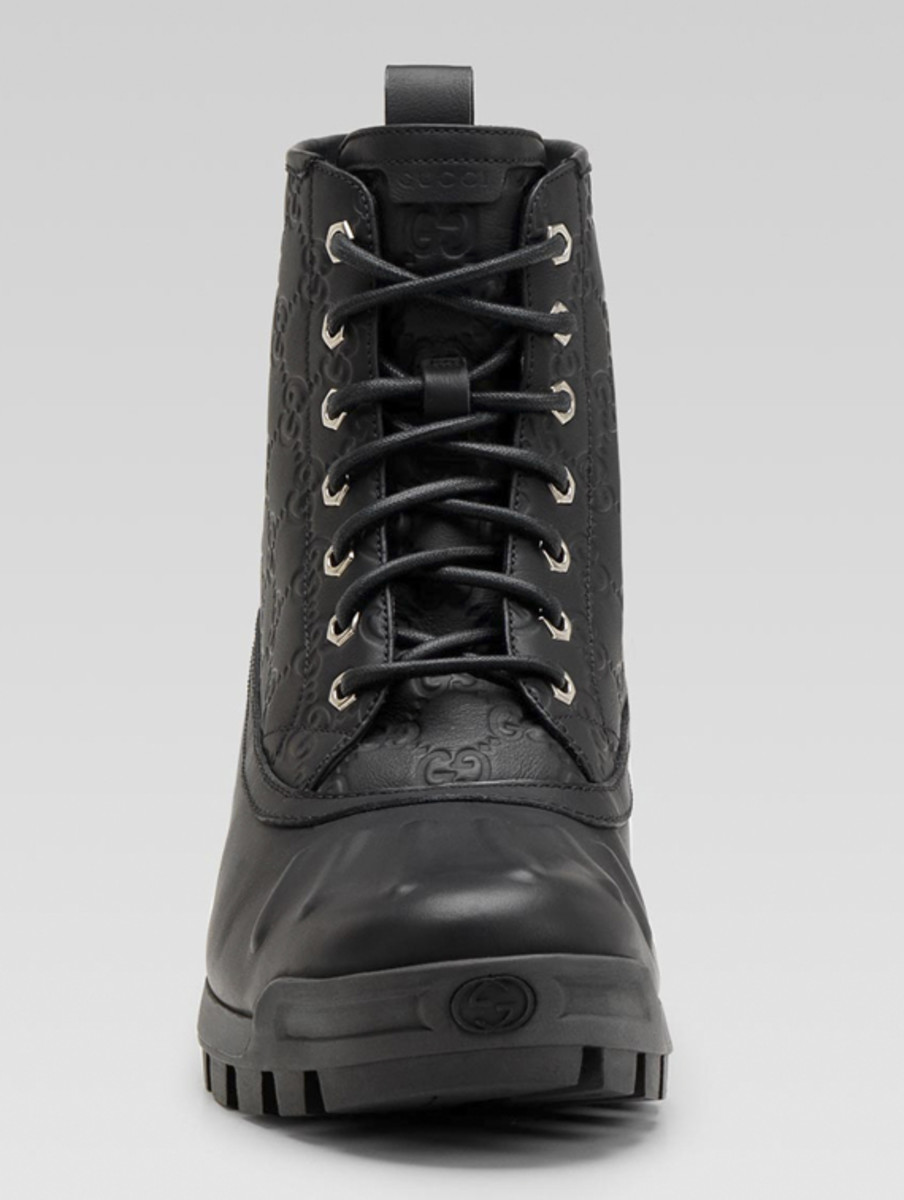 gucci-laced-up-boots-06