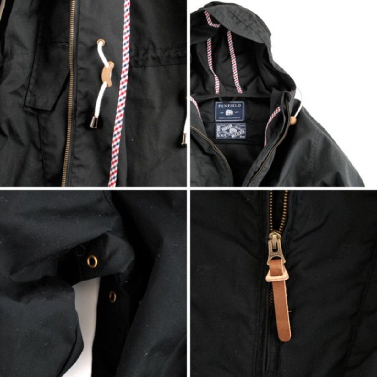 atmos-penfield-gibson-jacket-03