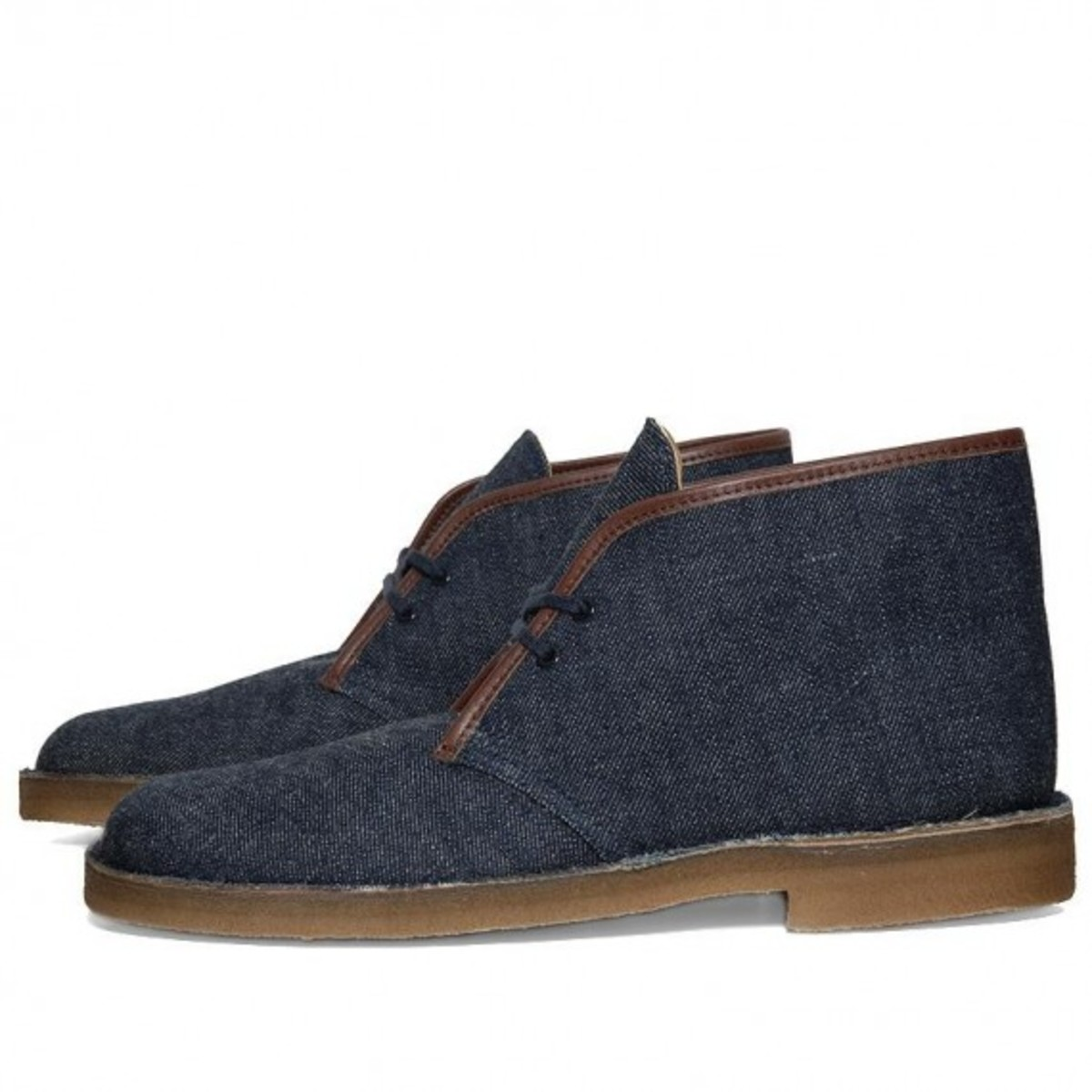 warehouse-and-co-clarks-originals-denim-desert-boot-02