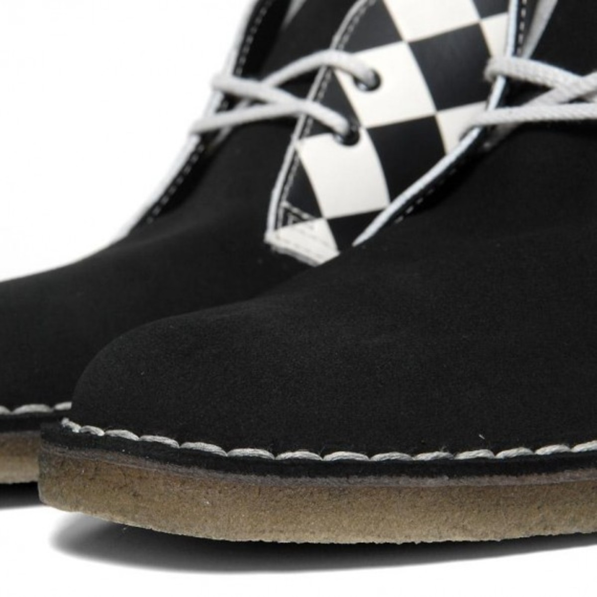 clarks-originals-desert-boot-ska-edition-05