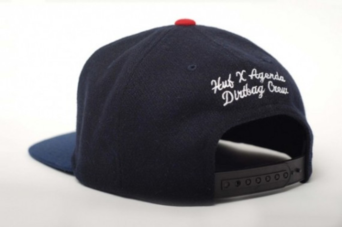 huf-agenda-limited-edition-cap-02