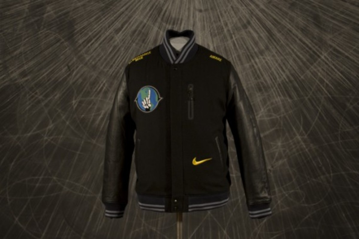 amare-stoudemire-nike-bespoke-destroyer-jacket-01