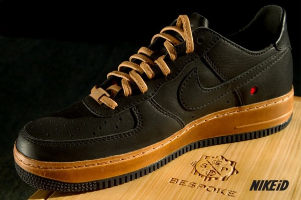 nike-air-force-1-bespoke-2012-special-production-03