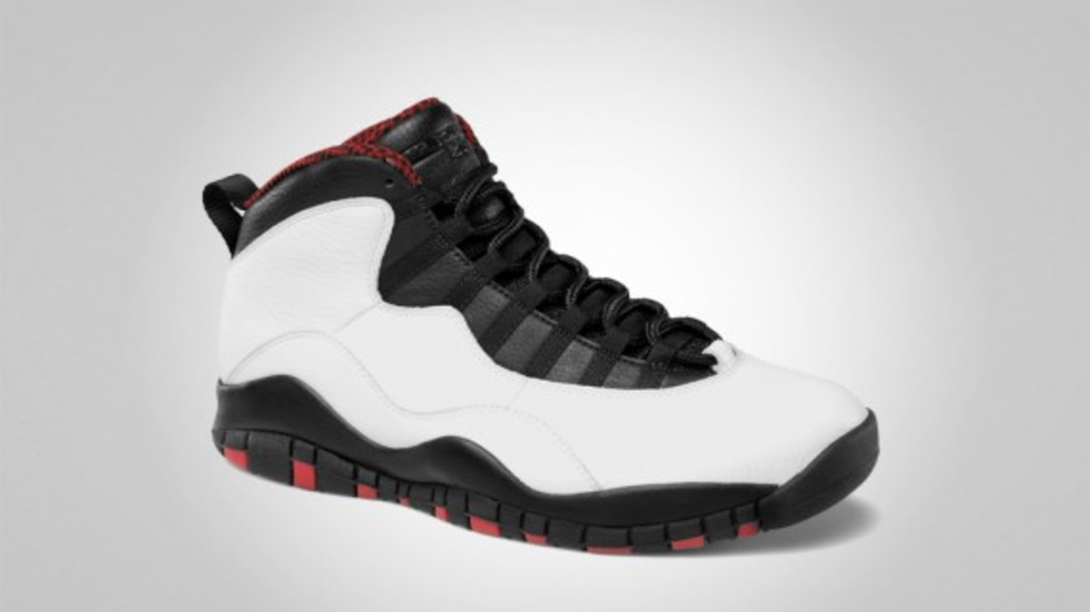 air-jordan-chicago-x-release-date-02
